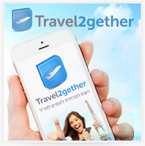 mobile_app_development_travel_