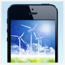 mobile_app_development_energy_sm